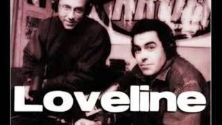 Loveline - Rape is a Violent Crime!