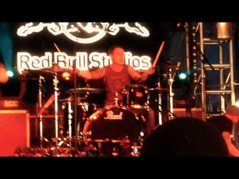 COLT 45  Download Festival 2014