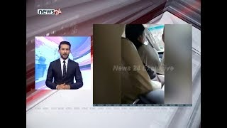 TODAY FATAFAT NEWS - NEWS24 TV