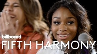 "The Fifth Harmony girls gets quizzed on each other in this video installment of ""How Well Do You Know Your Band Mates?"" for Billboard.com."