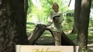 Dobriša Cesarić- Mala kavana