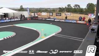 2017 Reedy TC Race of Champions - Invitational Round 4