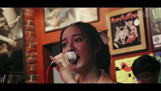INK WARUNTORN - ดีใจด้วยนะ [ GLAD ] - Live @ Let It Beer