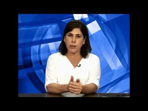 Vídeoaula: Processo de Enfermagem (SAE) com Prof. Dra. Consuelo Corrêa