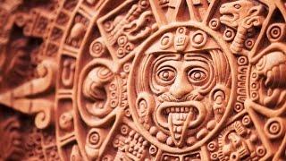 History Channel Documentary   -  History of America  -   Aztecs Civilization