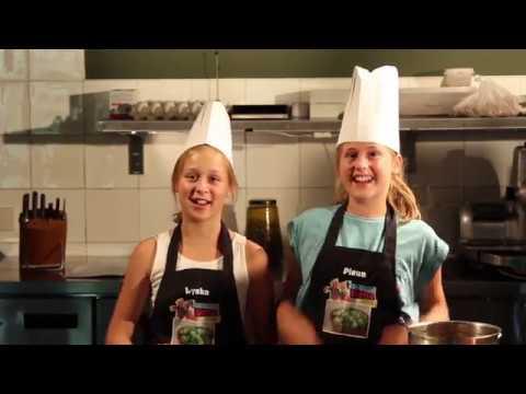 Keukenbazen 2017: oproep van de gemeente Uden