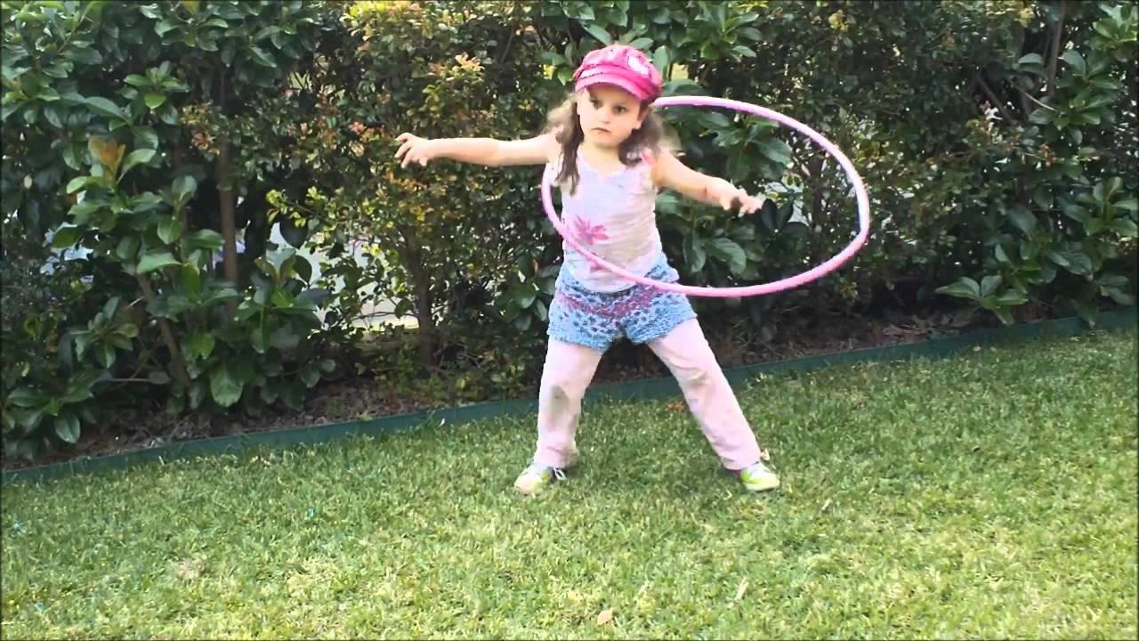 10 backyard games my