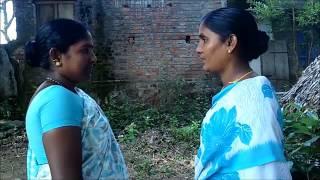 Varilo Aggi Tegulu Nivararana ( Rice Blast control in Paddy-Viziayanagaram)