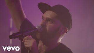 X Ambassadors - Jungle (Guitar Center Sessions) ft. Jamie N Commons