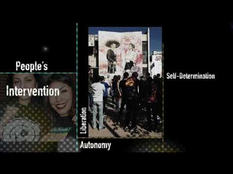 Ethnic Studies Summit 2016 Promo Video