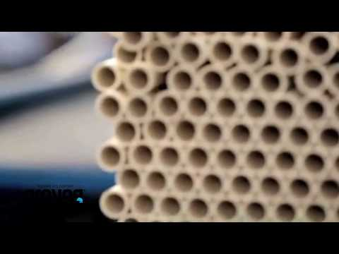 How We Make CPVC Pipes by Prayag India | CVPC Pipes Manufacturing