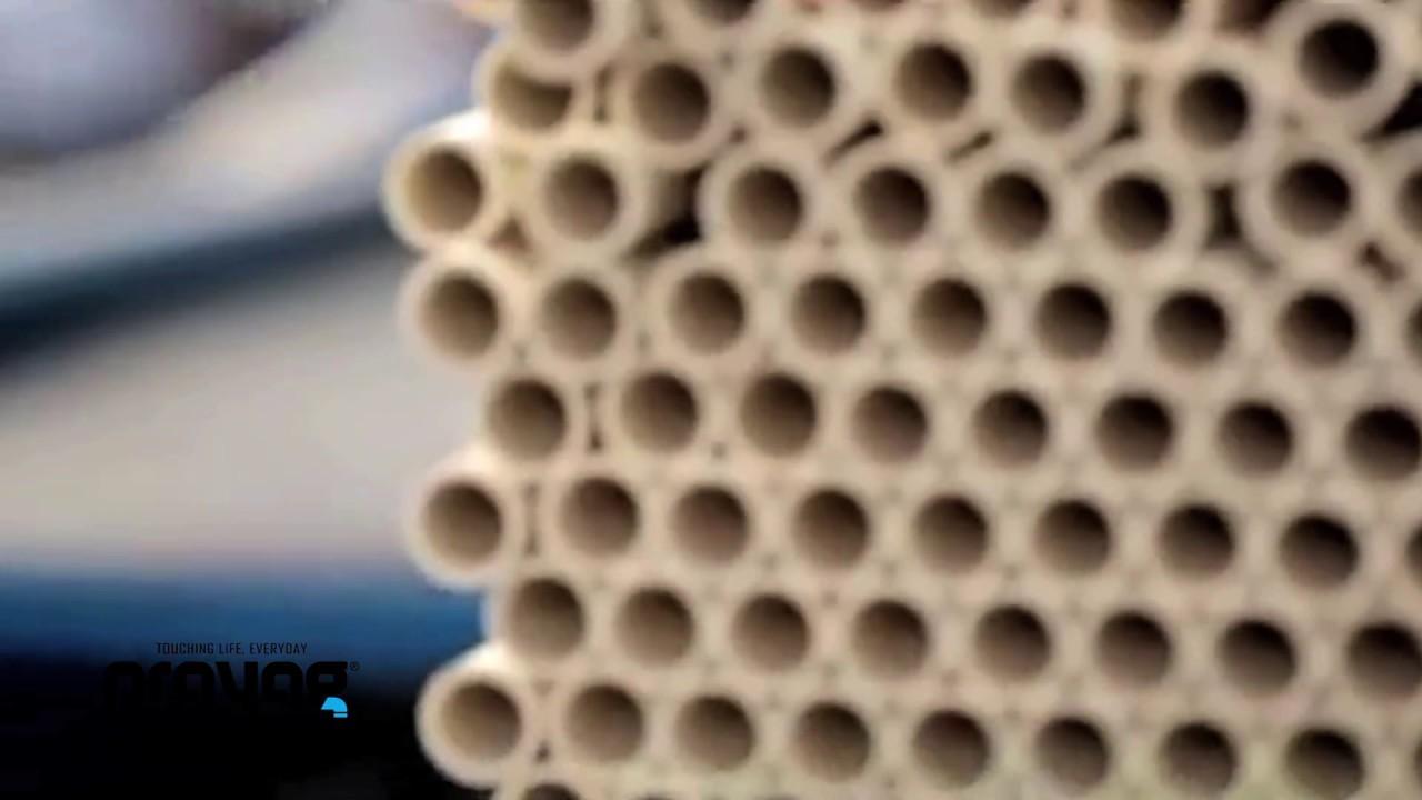 Prayag bathroom fittings price list - Prayag Cpvc Pipes Technical Video