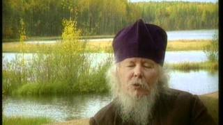 Митрополит Санк-Петербургский и Ладожский Иоанн(1)