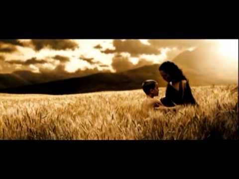 300 - Gunslinger - Avenged Sevenfold