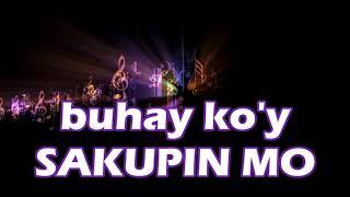 turuang umawit teach us to sing himig ng lahi