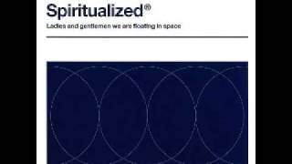 Spiritualized-Ladies And Gentlemen We Are Floating In Space(Elvis Version)