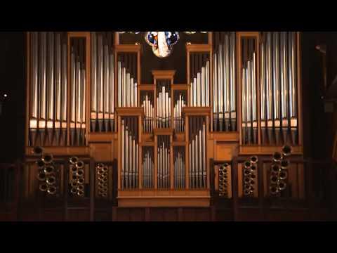 Destination WA - Historical Perth Churches