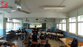 Publication Date: 2018-12-22 | Video Title: 181215香港應管制青少年使用交友程式 德信對可風