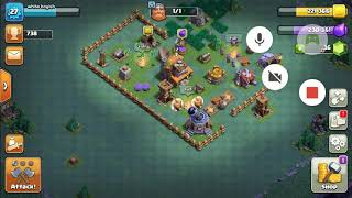 Update on coc