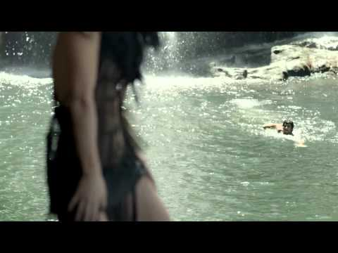 INNA - Caliente Es Tu Amor (Official Music Video HD)_HD.mp4