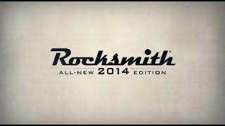 Rocksmith 2014 - Mississippi Queen - Mountain