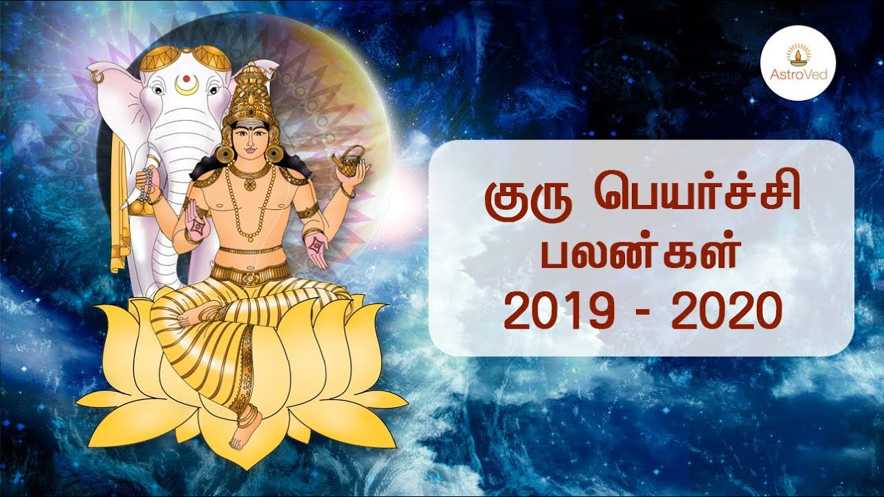 Jupiter (Guru) Transit 2019 at Astroved Homa Center and Nadi