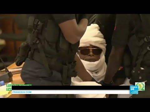 Sénégal : Reprise du médiatique procès de l