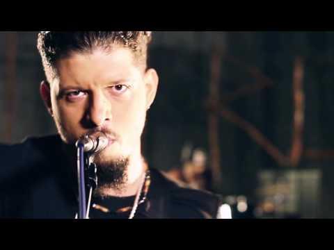 YOHANN DORE - Boulem Vivan official video!
