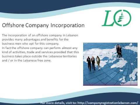 Taxation Services Lebanon