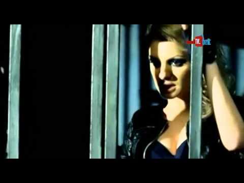 dubrovniktv.net - Alexandra Stan in Dubrovnik - interview