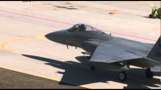 EBU NATO drills