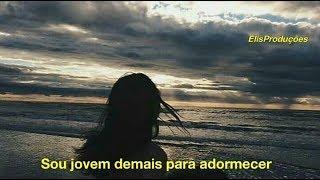 Avril Lavigne - Head Above Water (Tradução_Legendado)