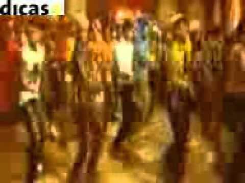 Maari Teetri lyrics