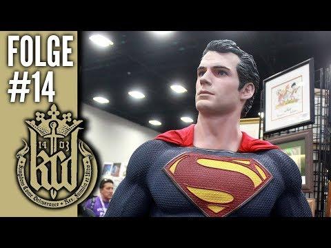 Kingdom Come Deliverance #14 Ich bin sowas wie ein Held