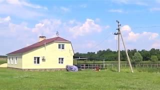 альтернативное электричество, Ветряк + солнечные батареи. автономное электроснабжение