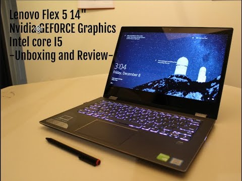 4d687fb8058 Lenovo Flex 5 14