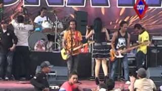 Video Monata suami yang kejam LIVE IN DEMAK download MP3, 3GP, MP4, WEBM, AVI, FLV Oktober 2017