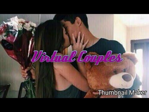 Virtual Couples