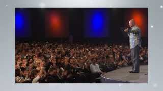 Dave Martin International - April 2014 Promo Video (v2)