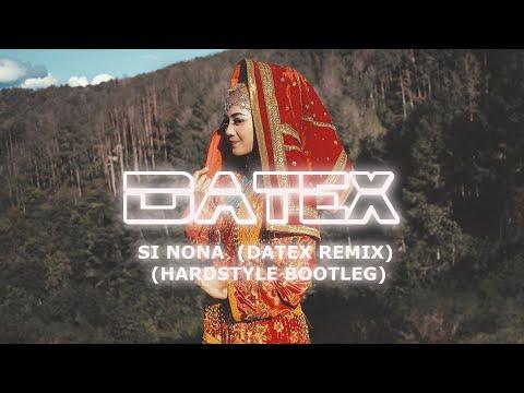 SI NONA (DATEX