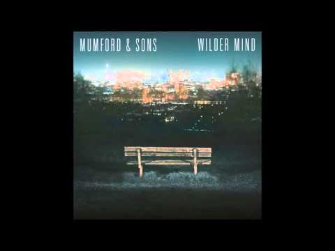 Mumford & Sons - Hot Gates - Lyrics