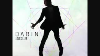 Darin Zanyar - You