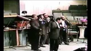 Play Video 'SOul stirrers/one more river live'