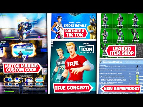 Top 25 Most Liked Fortnite Tik Toks Of All Time Youtube