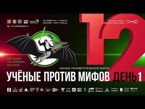 УпМ12 - Екатерина Сокольцева смотреть онлайн в hd качестве - VIDEOOO