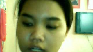 subutex21's webcam recorded Video - August 17, 2009, 02:06 AM Thumbnail