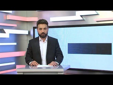 Чернівецький Промінь: Чернівці. Тиждень (31.07.2020)