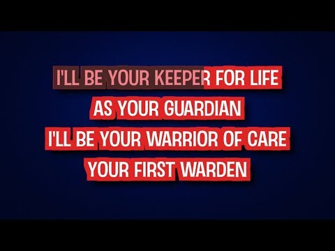 Guardian - Alanis Morissette | Karaoke LYRICS
