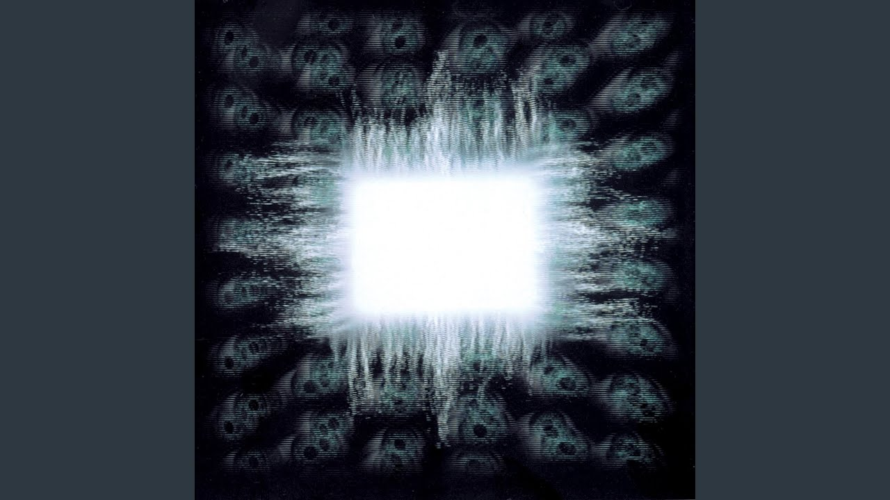 Your Prog guide to Tool: the proggiest playlist | Louder