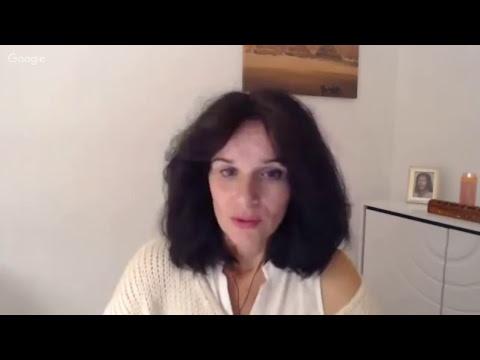Shani Olivier L'Ascension ou la Levée du Voile thumbnail